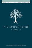 NIV-Student-Bible