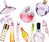 womens-perfumes-winter