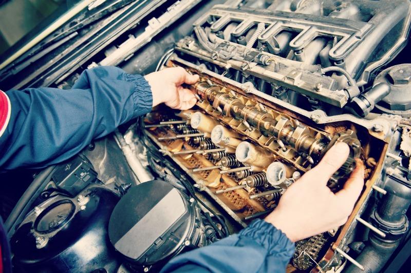 Intro-Into-Engine-Repairs