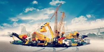 Introducing-Grove-And-Case-Two-Giant-Construction-Machines-Manufacturers