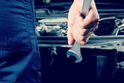 Introduction-To-Car-Servicing