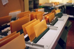 Introduction-To-Mailing-Services