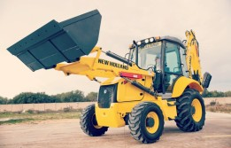 Introduction-to-C-Series-New-Holland-Backhoe-Loaders