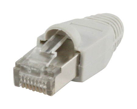 RJ45-cable