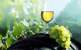 Varietal Pinot