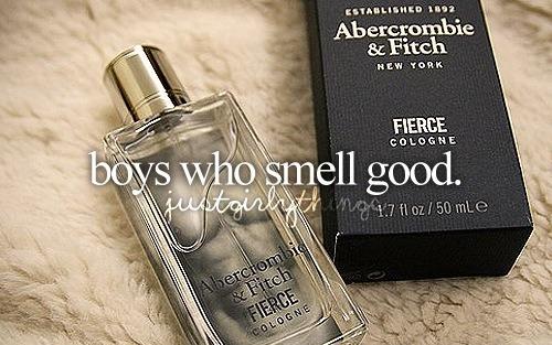 mens-perfumes