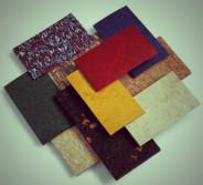 Lino Flooring
