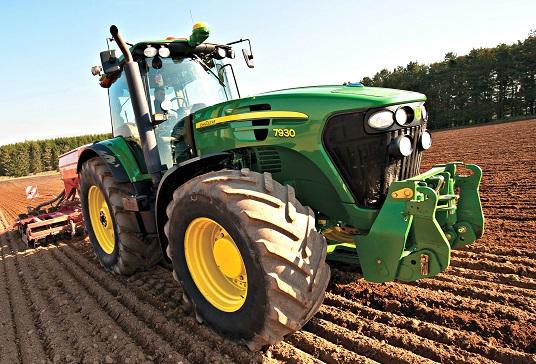 tractor-attachments