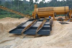 trommel-gold-mining