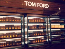 Introducing-Your-New-Summer-Fling-Tom-Ford-Perfume-Line