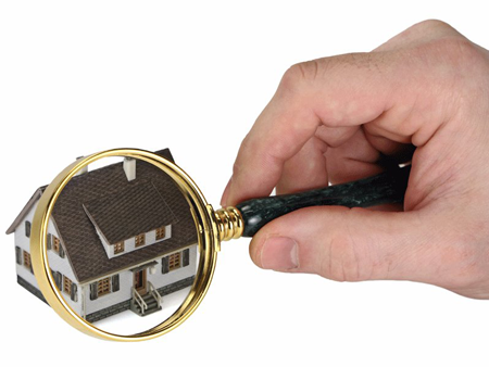 home_inspections
