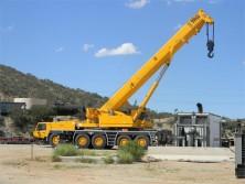 mobile-crane-online