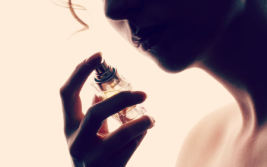 Introduction-To-Fragrance-Terms