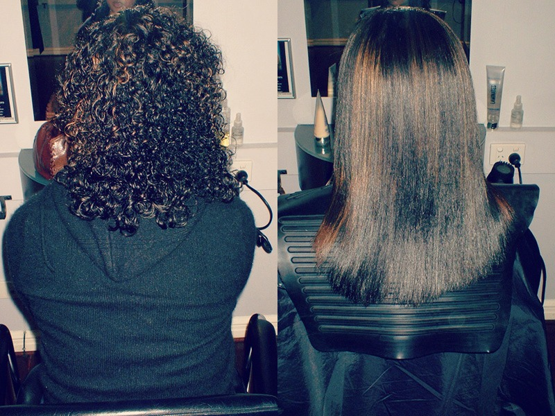 Introduction-To-Permanent-Hair-Straightening-2