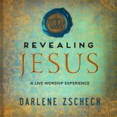 revealing-jesus