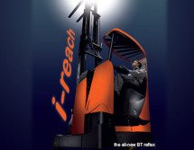 toyota-reach-trucks