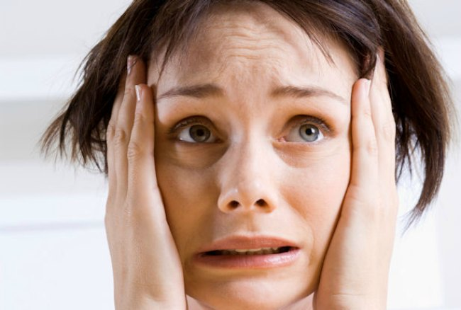 Hypnotherapy For Anxiety And Panic Attacks