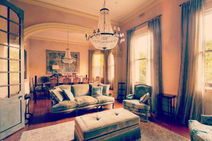 Introduction-To-French-Antiques