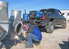 welder-generator-4