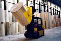 forklift-attachments (4)
