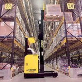 reach-truck-introduction
