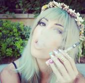 Buy-E-Cigarette-online