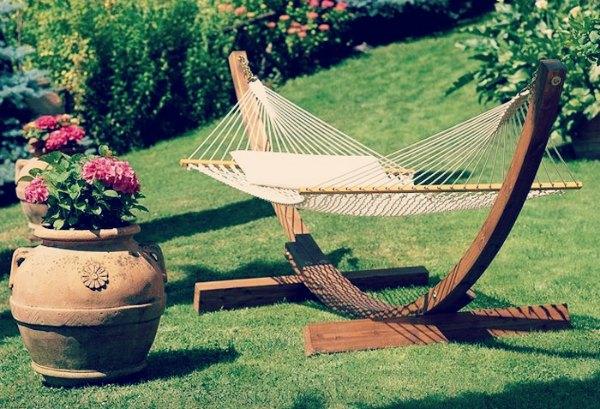 Charmant Garden Decor Accessories