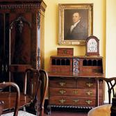 antique-furniture-Melbourne