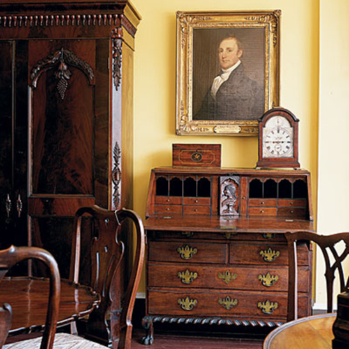 antique furniture Melbourne   English Antique Furniture   Introduction To  Period And Styles. Antique Chairs Melbourne   Antique Furniture