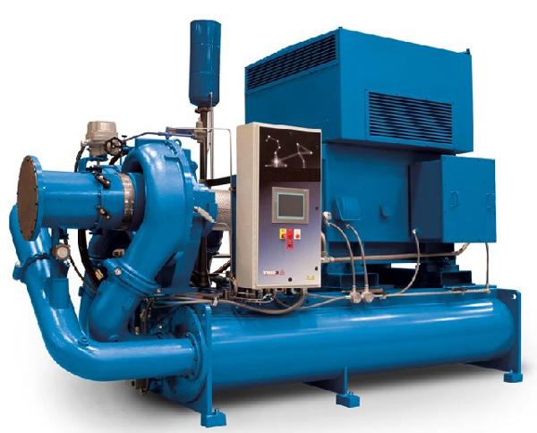 Industrial-Air-Compressors