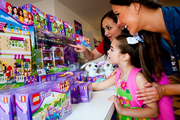 LEGO-Friends-2