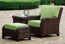 Wicker-Outdoor-Furniture