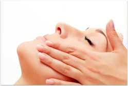 in-to-IPL-skin-rejuvenation