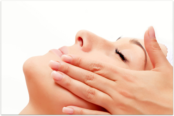 in-to-IPL-skin-rejuvenation