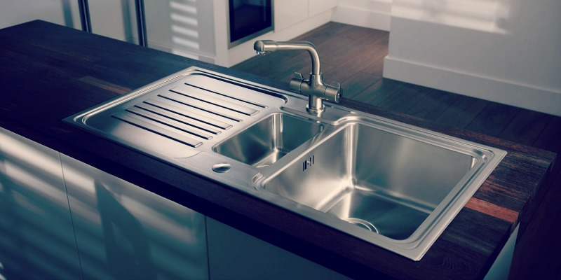 kitchen-sinks-3