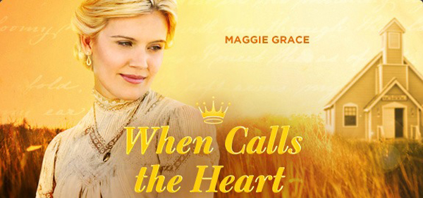 movie-When-Calls-The-Heart