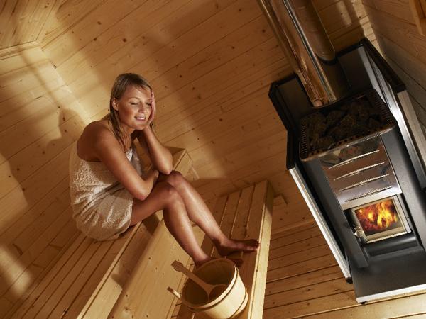 proddetail euro sauna bath