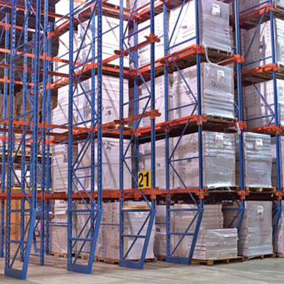 benefits-of-pallet-racking