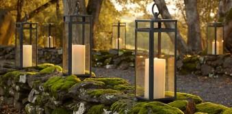 lanterns-2