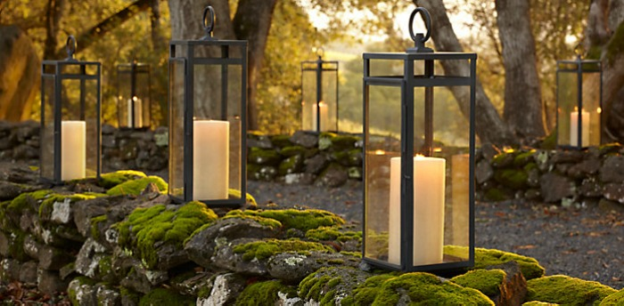 outdoor lanterns the right choice will enhance home exterior intro