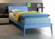 Childrens-Single-Beds