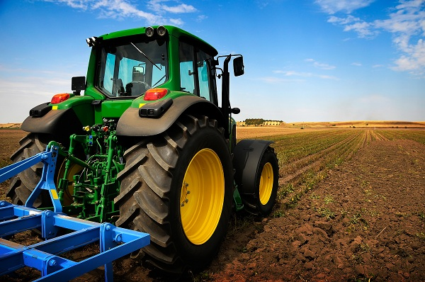 tractor-for-sale