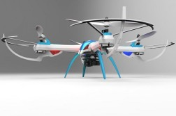 Tarantula X6 RC Drone 5MP Camera Quadcopter