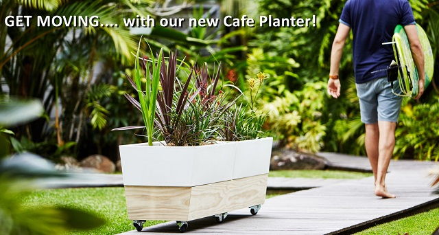 mobile-planters2