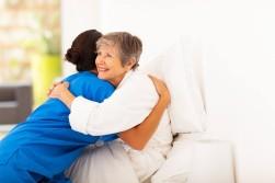 Aged Care Cert III