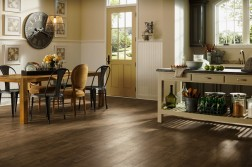 flooring-services