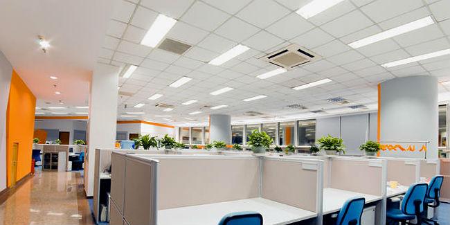 commercial-led-lights