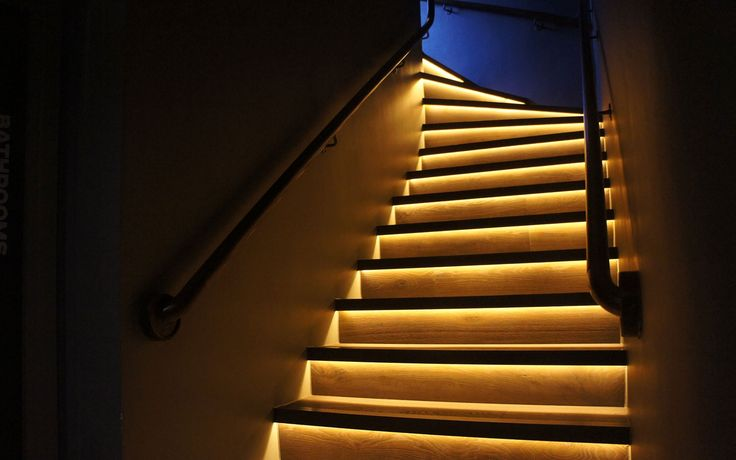 lights for stairs1
