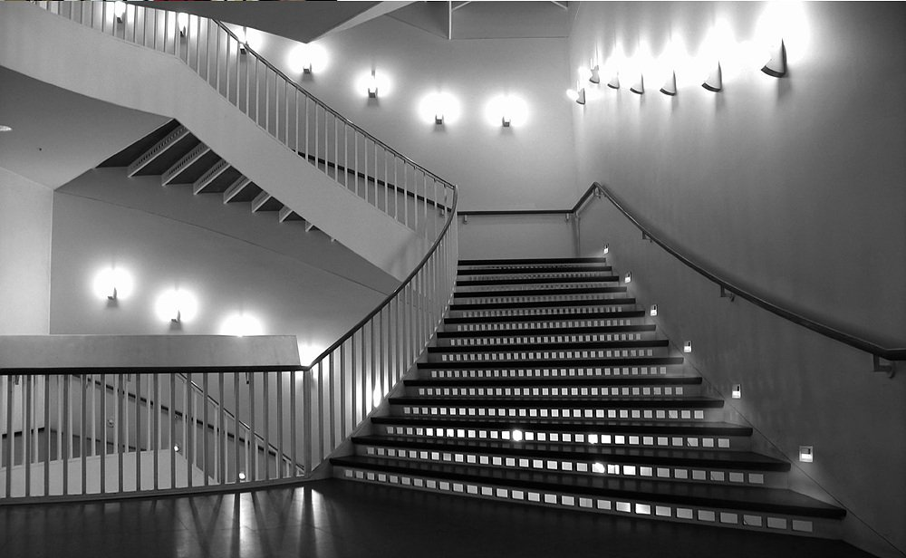 lights for stairs3