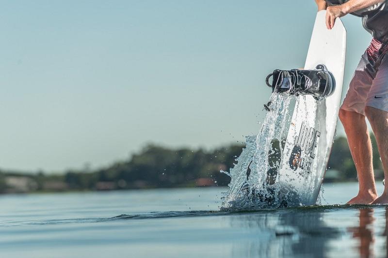 jobe-wakeboard